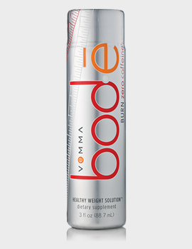 bode-burn-zero-concentrate