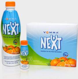 product-next