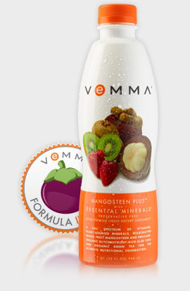 product-vemma