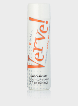 verve-low-carb-energy-drink